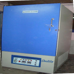 Humidity And Stability Chambers
