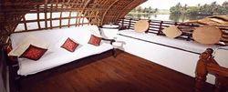 Luxury (Premium) Houseboats