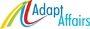 Adapt Affairs