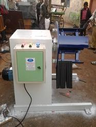 ML Series Decoiler Machine