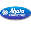 Ahata Industries