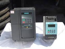 siemens ac drives siemens plc makarpura vadodara m panchal rh indiamart com siemens ac drive manual micromaster 420 siemens vfd drives manual