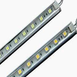 Waterproof led strip light manufacturers suppliers of waterproof enriched with vast industrial experience we are involved in offering a wide range of led strip light our lights are widely preferred by clients owing to aloadofball Image collections