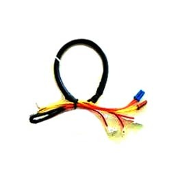 home appliance harness 250x250 automobile wire harnesses and elevator and escalator wiring wiring harness jobs in chennai at mifinder.co
