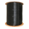 Coaxial Cable Reel