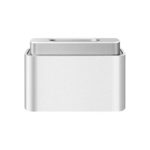 Magsafe Adapter