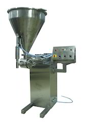 Rice Batter Packaging Machine