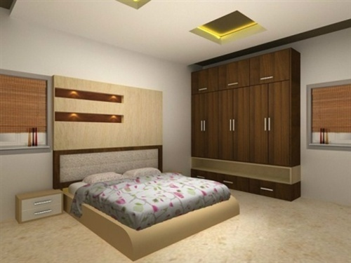 Products Services From Hyderabad
