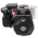 Honda Gc190 Petrol Engine