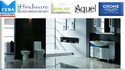 Sanitary Ware Services