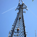 Telecommunication Equipment & Parts