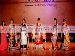Fashion Show Event Management Service, Jaipur