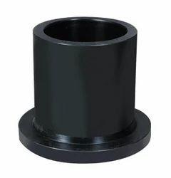 HDPE Tailpiece Nozzle