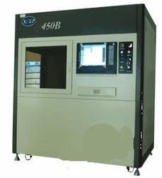 Rapid Prototype Machine Suppliers Manufacturers