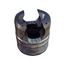 Industrial Universal Coupling