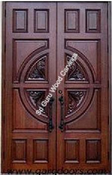 Wooden Doors X Wooden Doors Wooden Door Manufacturer From Chennai On Wooden Door Designs For Indian