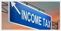Income Tax Services