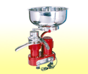 Milk Separator 9 EC 165 LTS/HR