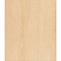 Straw  Wooden Flooring