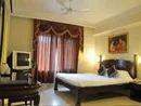 Deluxe Rooms (10 Rooms)