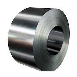 Jindal Stainless Steel 446 Coil