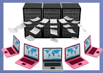 Form Processing Service