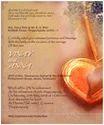 E-Wedding Cards