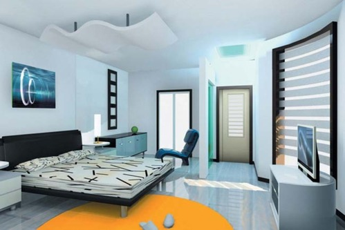 Civil Engineering Interior Designs Services Service Provider From Bengaluru
