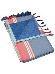 100% Rayon Kikoy Towel