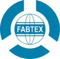 Fabtex Engineering Works