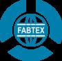 Fabtex Engineering Works