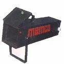 Portable Midi Drying Oven
