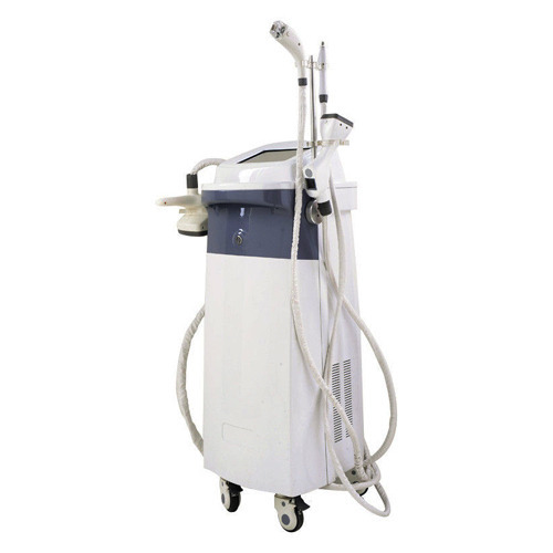 Skin Treatment Laser Machine at Best Price in India