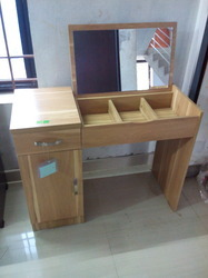 Dressing Table In Thrissur Kerala Get Latest Price From
