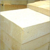 Sillimanite Block