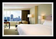 A/c Rooms