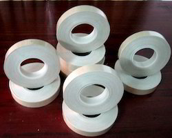 Polyester Glass Mica Paper Tape