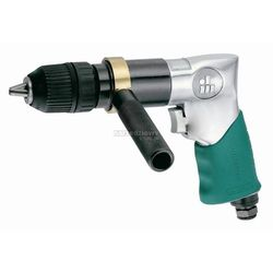 Keyless Air Drill