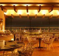 Sizzling Treat Restaurant