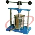 Tincture Press