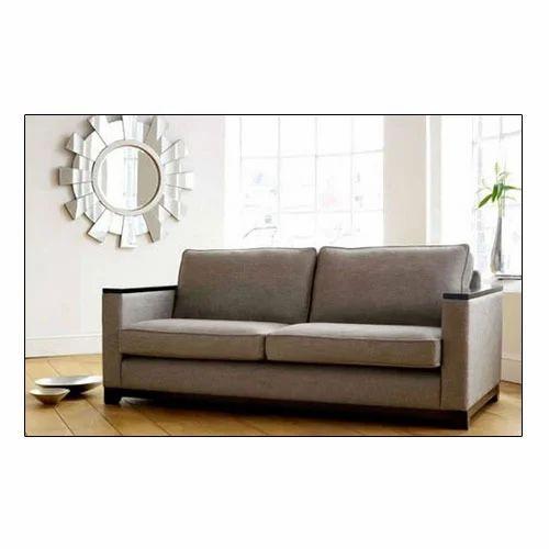 Designer Sofa, डिजाइनर सोफा