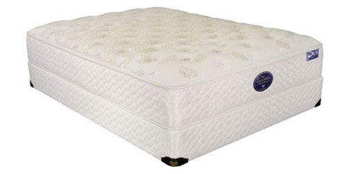 mattress king commercial. Simple Mattress Posture King Mattress For Commercial