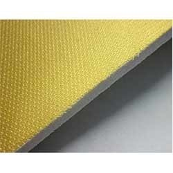 EVA Foam to Fabric Lamination Services