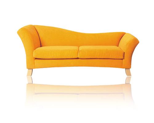 comfortable sofa sets. Fine Sofa Comfortable Sofa Set Inside Sets C