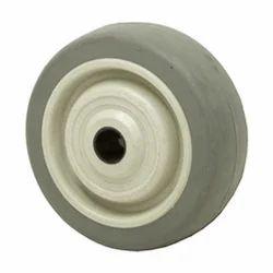 Polyurethane Pulleys