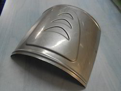 Sheet Metal Guard