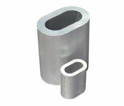 Aluminum Ferrule