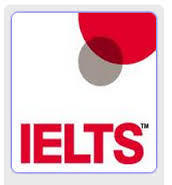 IELTS Coaching Services