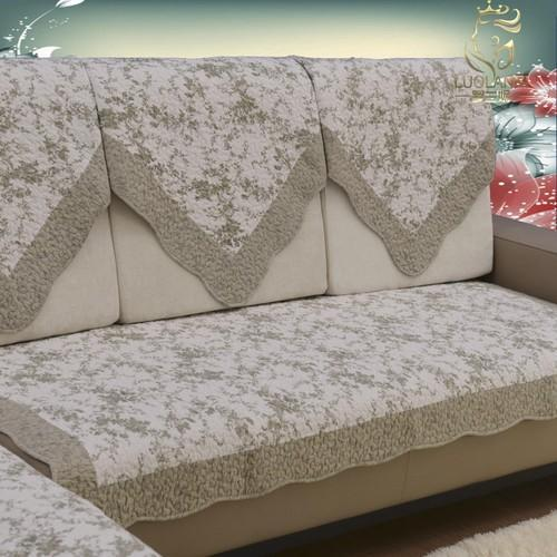 Designer Sofa Cover