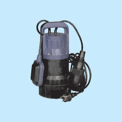 Moplen Submersible Pumps